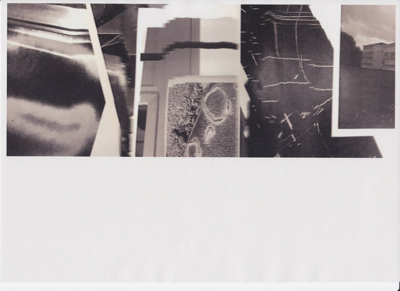 Slowdance w/ Lynks Afrikka, James Martin, Waterbaby and Fran Lobo