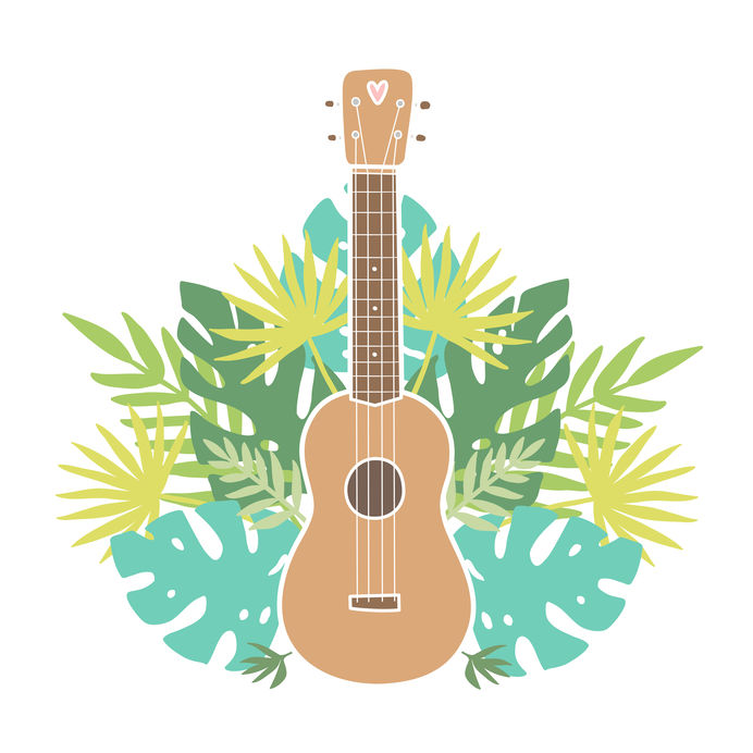 Sounds of Summer Music Series   Featuring: The Vibe