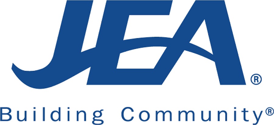 JEA:Reclaim Water and Effective Irrigation Practices Presentation