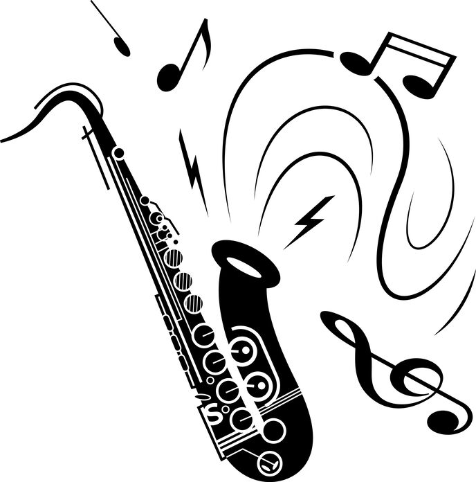 Friday Musicale Concert