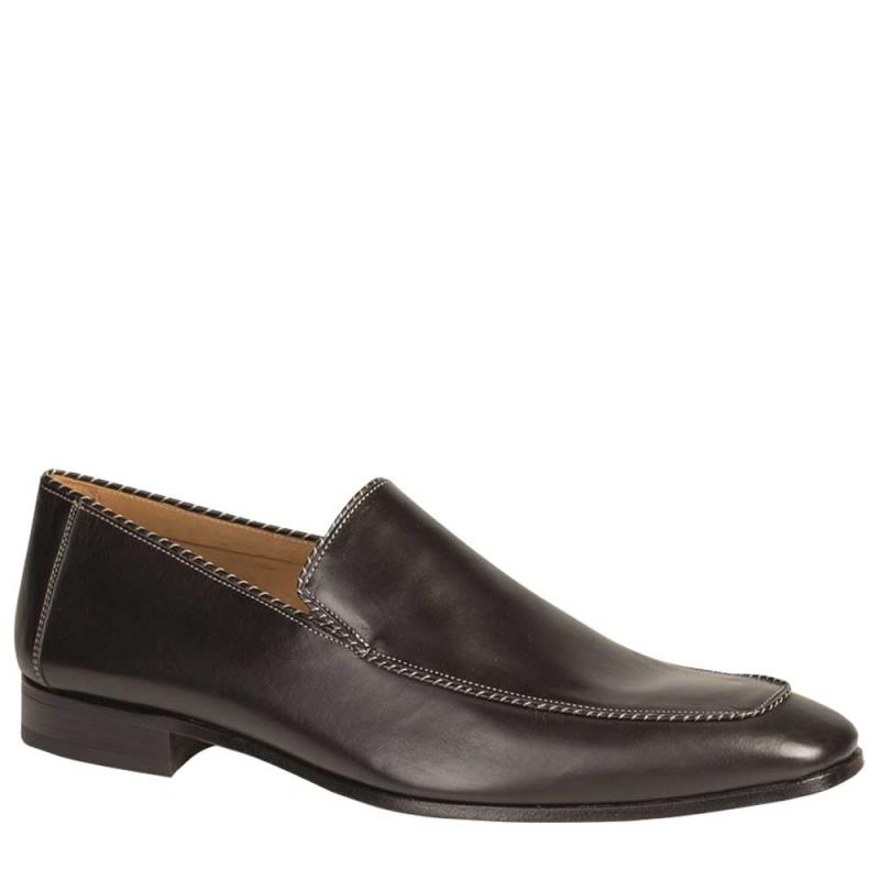 Mezlan Brandt Calfskin Slip On Shoe 6687