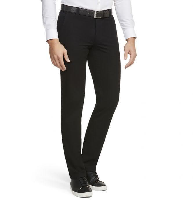 Meyer Bonn Classic Cotton Chinos Pants