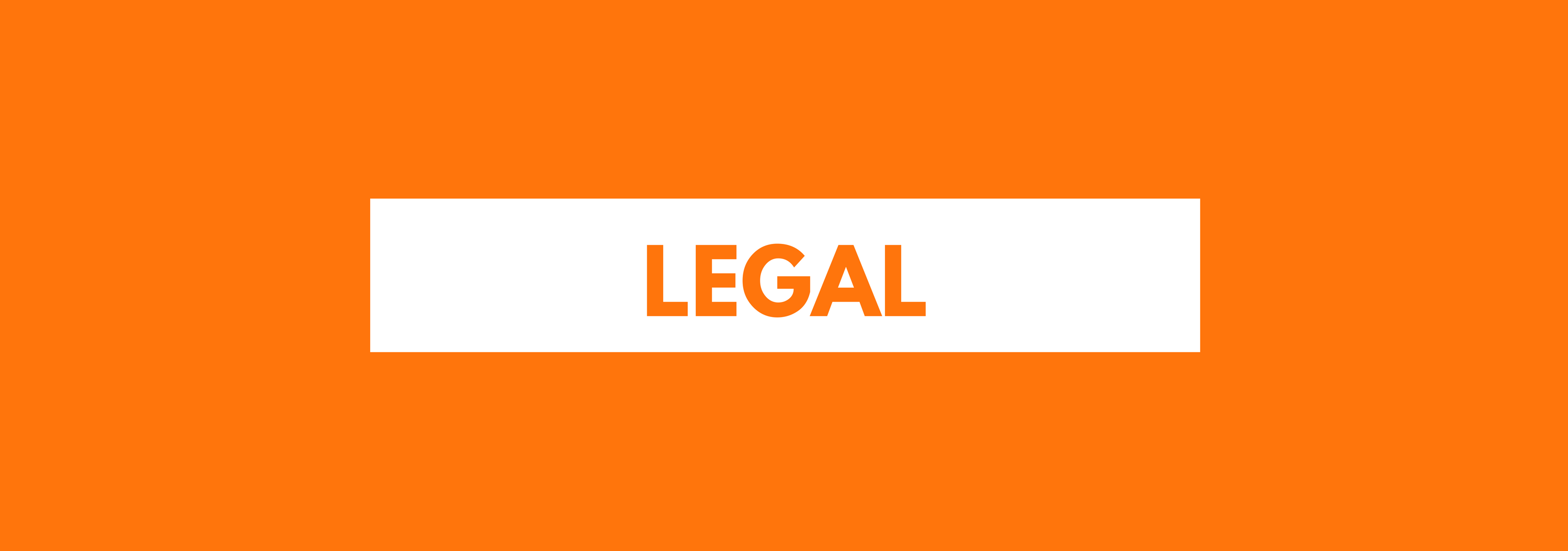 Startup Law 101: How to Protect Your Startup with Tricia Meyer