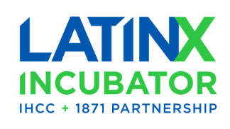1871 + IHCC Hispanic Tech Incubator Showcase