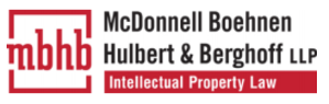 IP Basics For Start-Ups: How To Scale Your IP Investment As You Grow - Lunch & Learn with MBHB