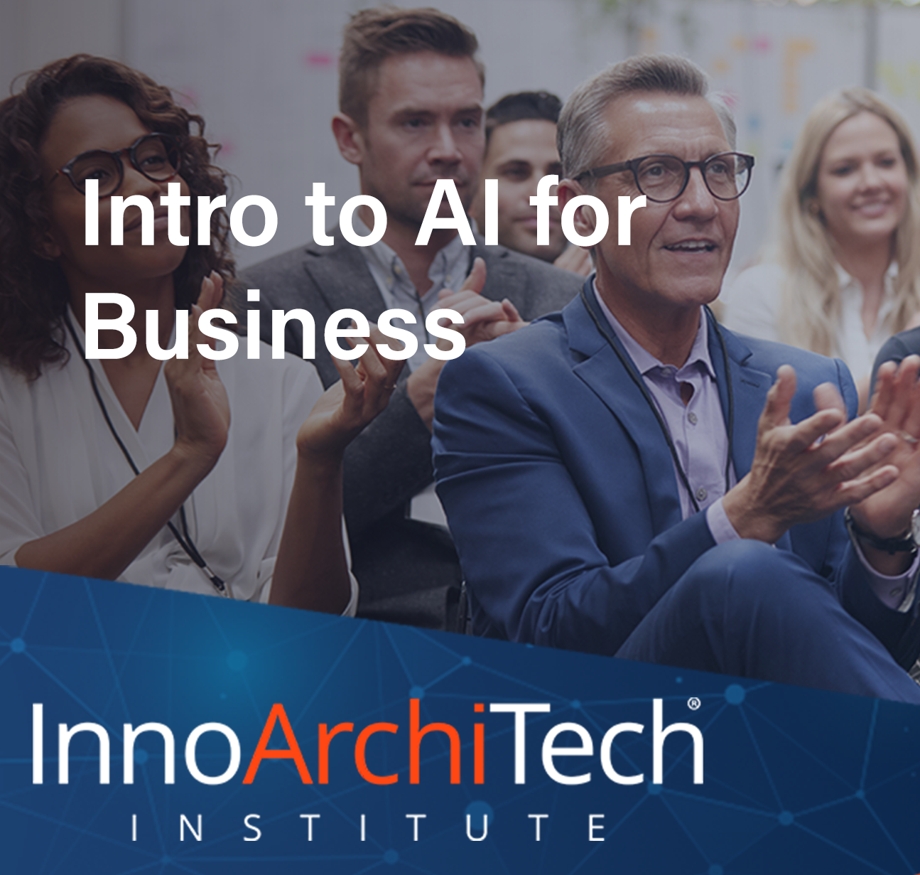 Intro to AI for Business (Public)