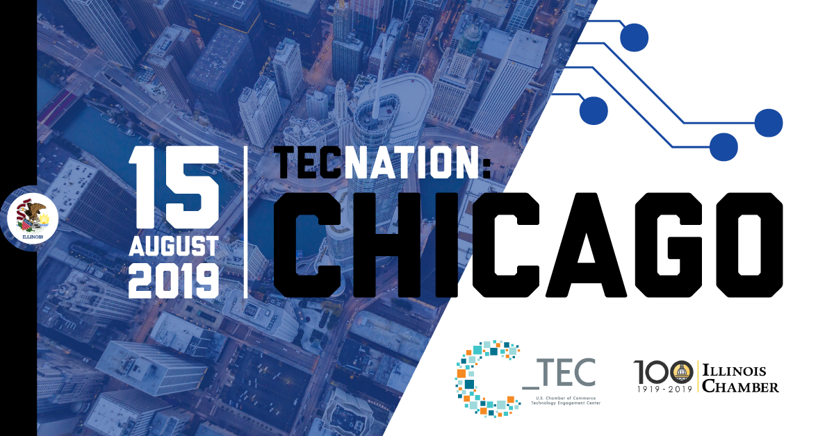 TecNation Chicago