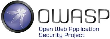 Chicago OWASP! Storms Brewing in Your JS & Avoiding an inCIdent