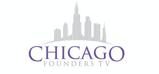 Live Taping: Chicago Founders' Stories - with Mark Lawrence of SpotHero
