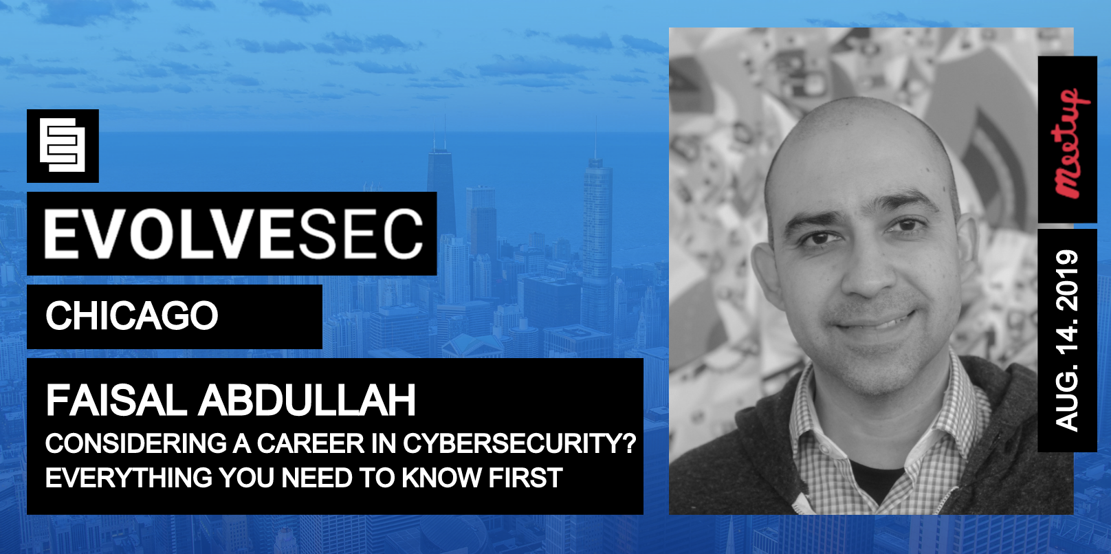 Considering a Career in Cybersecurity? Everything You Need to Know First