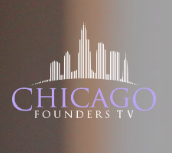Live Taping: Chicago Founders' Stories - Second Act! - with Matt Maloney of Grubhub
