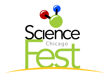 Chicago Science Fest - Science Expo Day