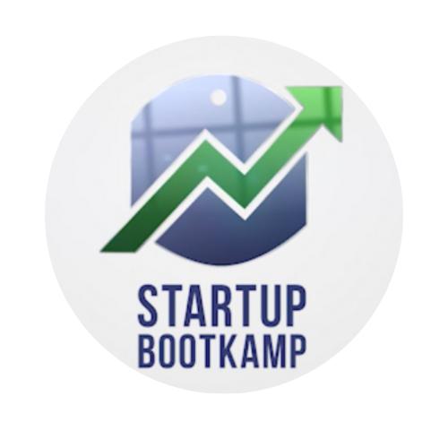 Startup Bootkamp