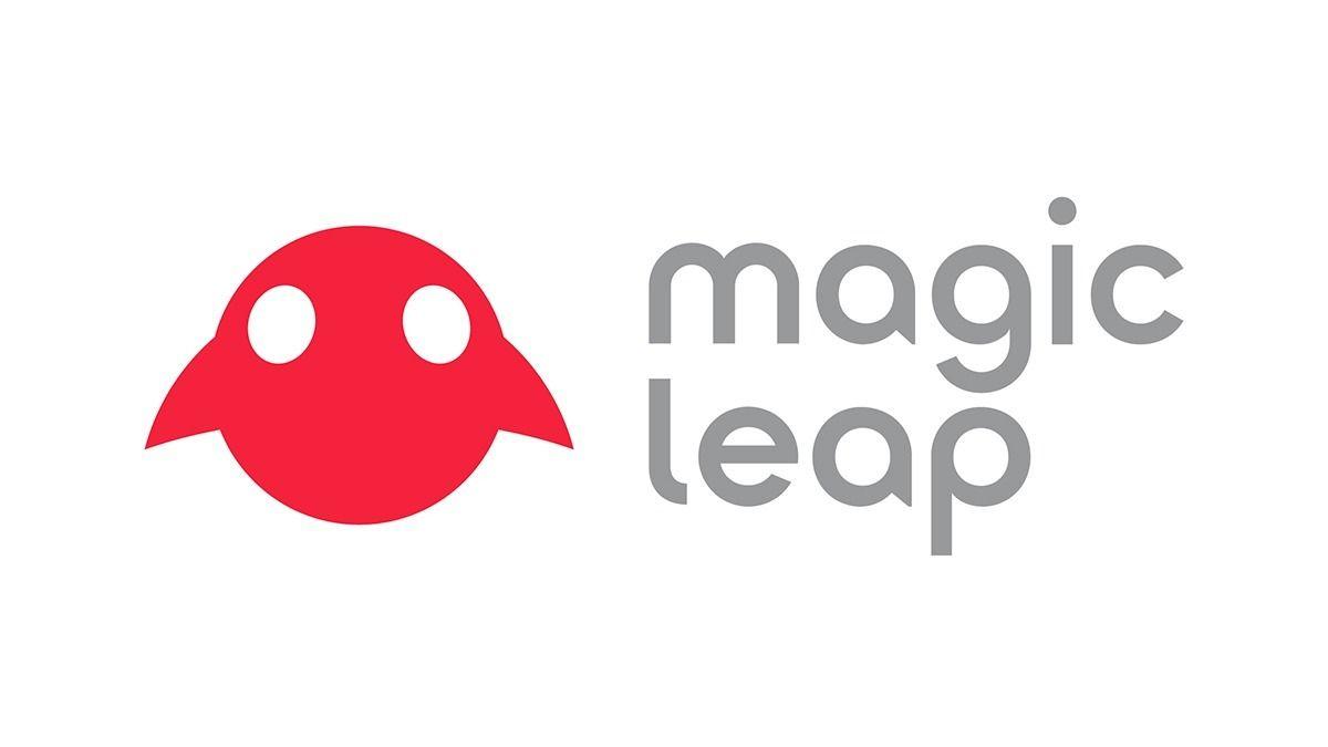 Magic Leap Basic Training