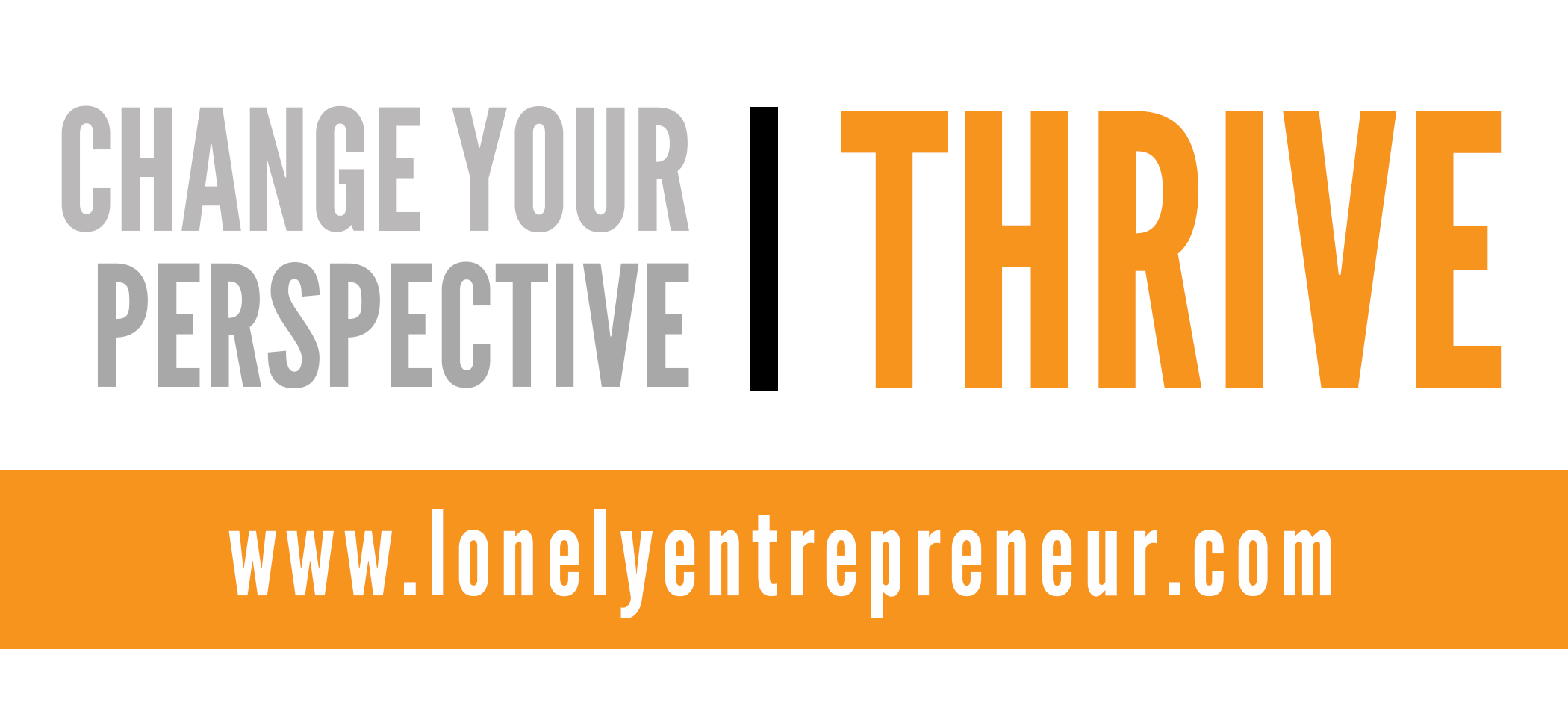 How to Thrive in The Struggle: Running Your Business Instead of It Running You
