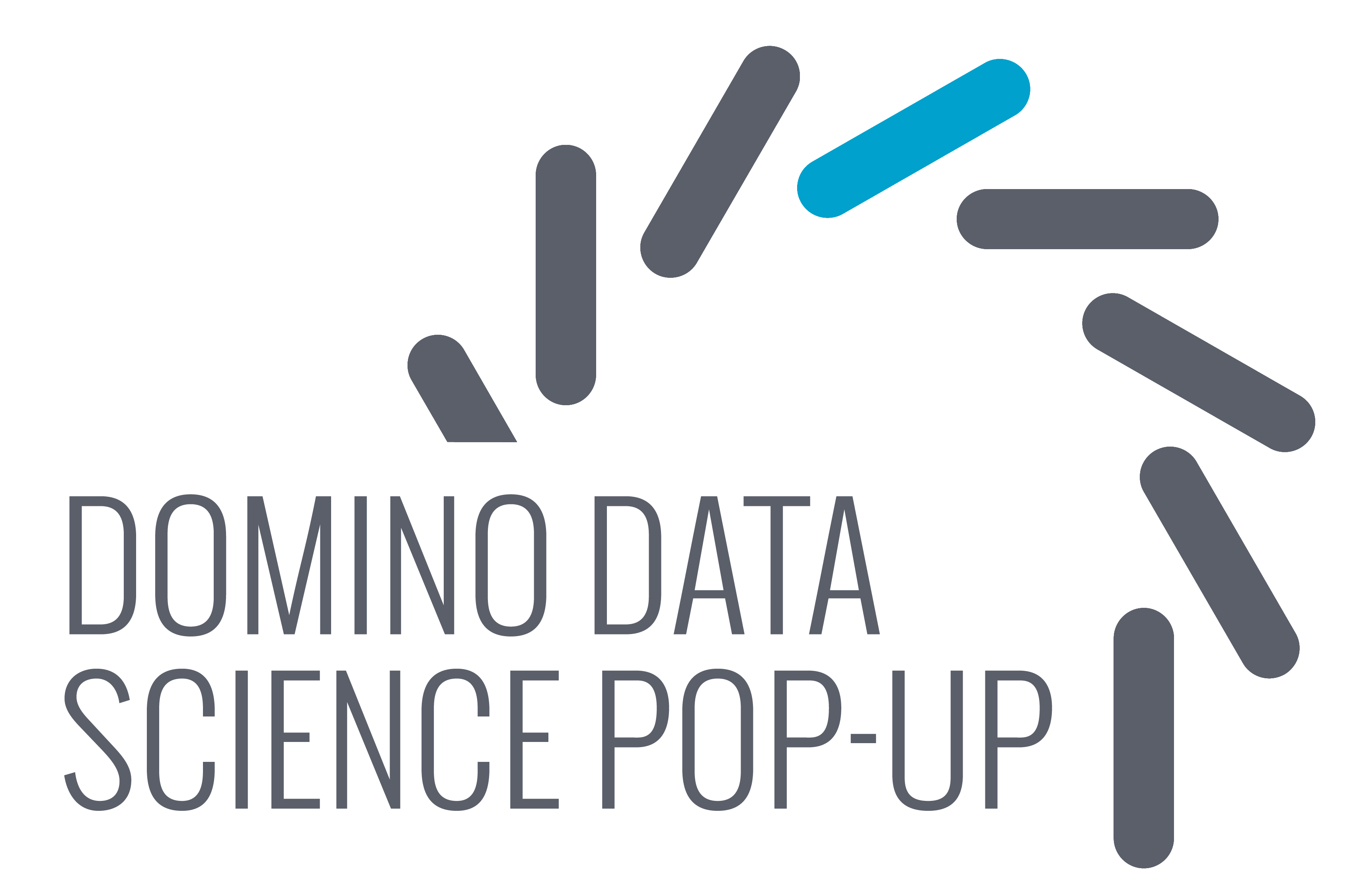 Midwest Data Science Pop-up
