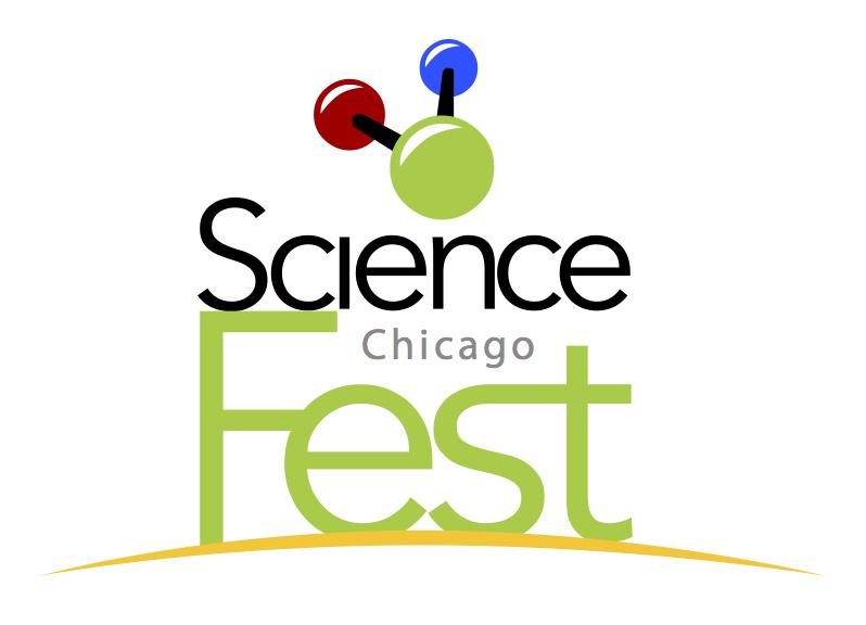 Chicago Science Festival