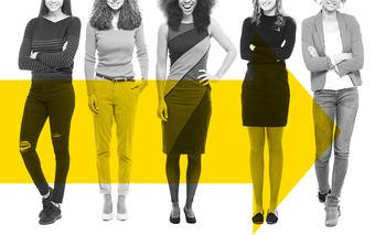 [VIRTUAL] Chicago Women in Tech