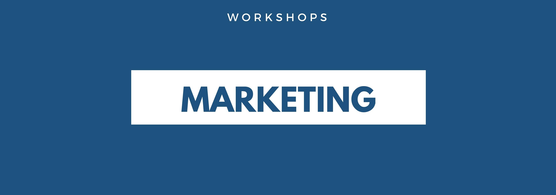 Building a Powerful Brand with Christina Marshall-Valdez