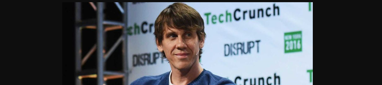 The Tenacious Journey of Foursquare: Dennis Crowley on Vision, Resilience, and What Comes Next