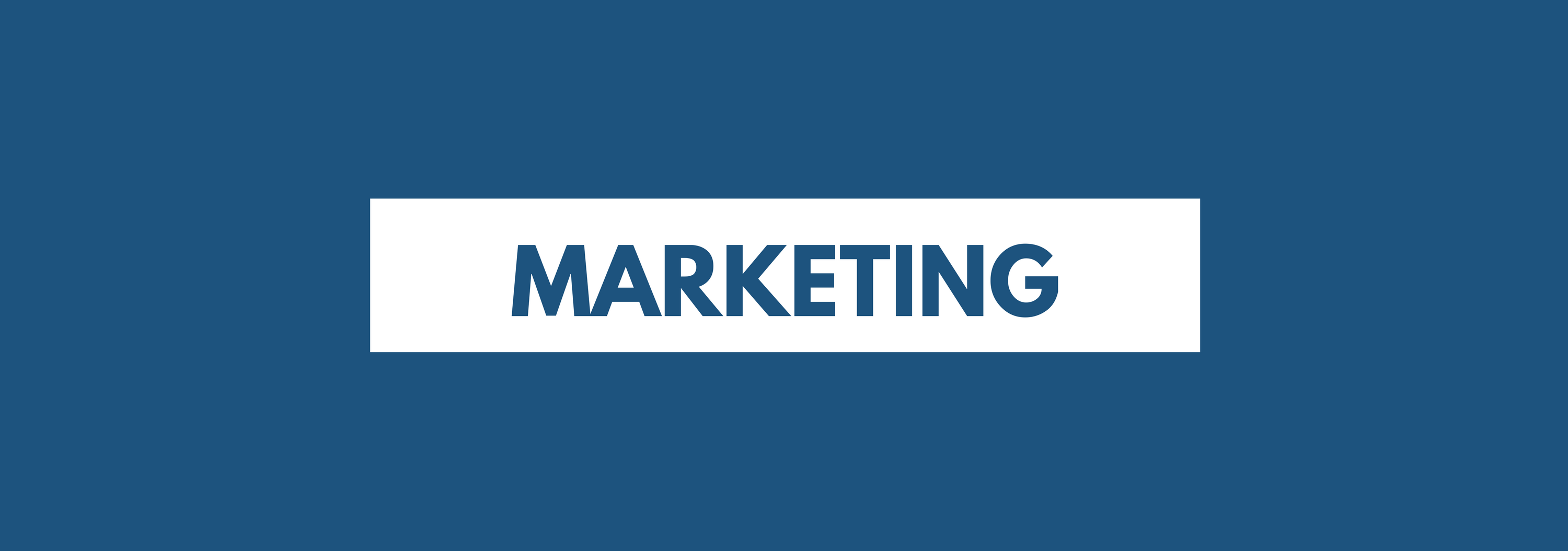 Search Engine Marketing Beyond AdWords: The Other Digital Marketing Options