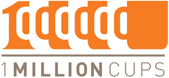 One Million Cups Chicago