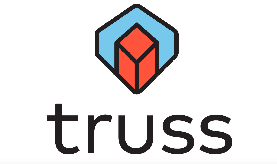 Truss Lunch and Learn - How to Grow Your Space to Fit Your Team