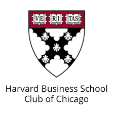Harvard Business School Club of Chicago Non-Profit Board Panel Discussion