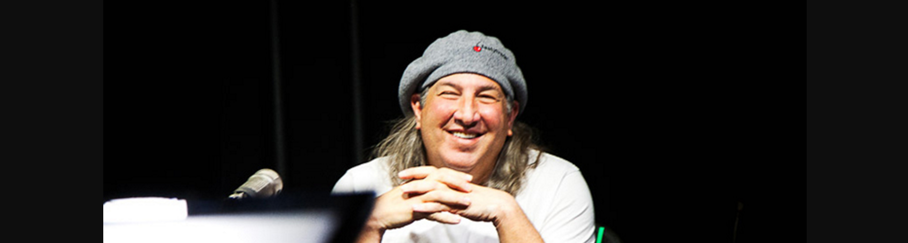 Founders' Stories with Tom Sosnoff of tastytrade