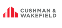 Real Estate Best Practices: Lunch & Learn with Cushman & Wakefield