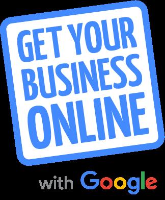 Grow Your Business Online: Intro to Online Marketing/Haga Crecer Su Negocio En Línea: Introducción a Mercadeo en Línea