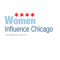 [VIRTUAL] WOMEN INFLUENCE CHICAGO: SPEAK UP