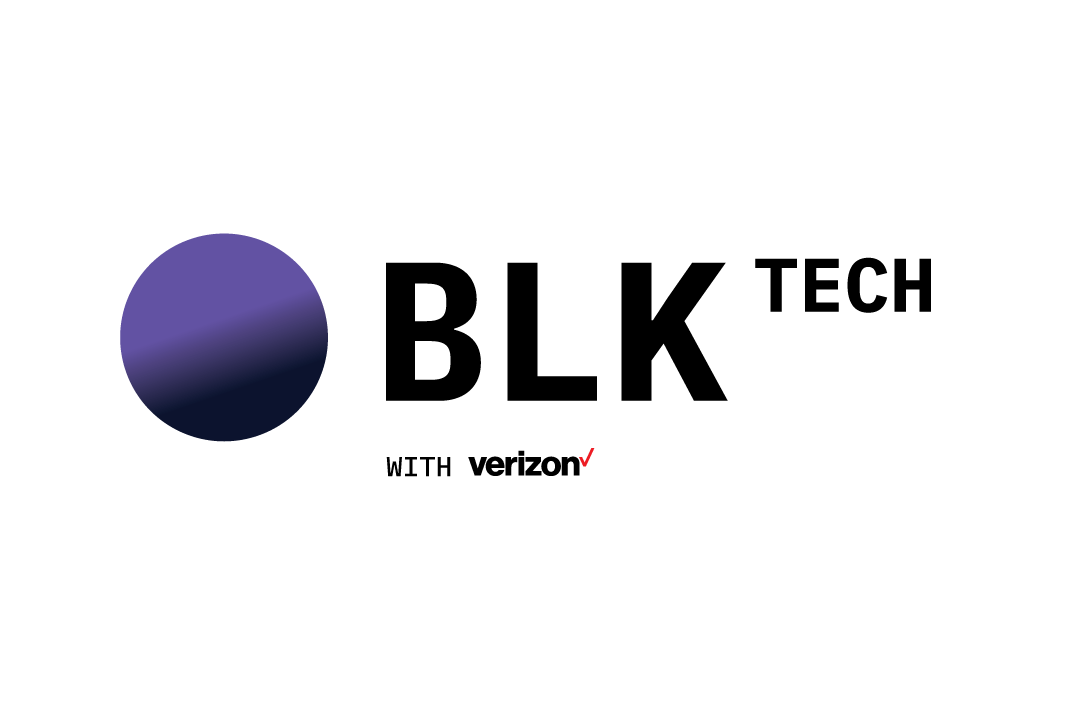 BLK•Tech Public Info Session