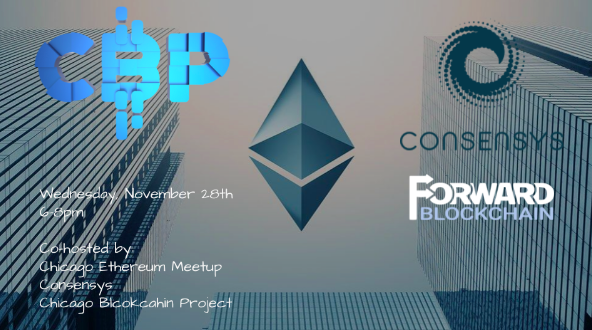 Everything to Know About Ethereum w/Consensys
