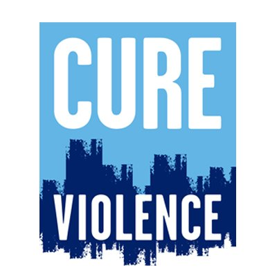 Cure for Violence