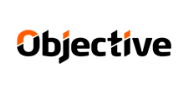 Objective Method Meetup: People Sharing Knowledge in Project Delivery