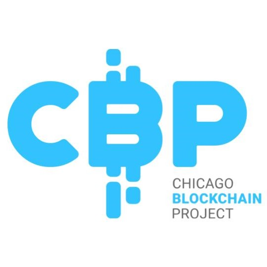 Chicago Blockchain Project May Community Event