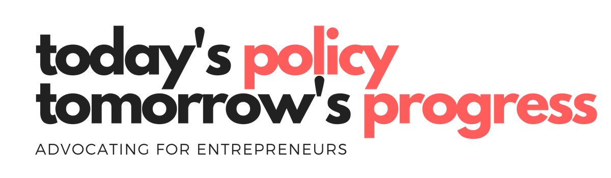 1871 Policy Forum: Supporting Small Businesses Amidst the Pandemic