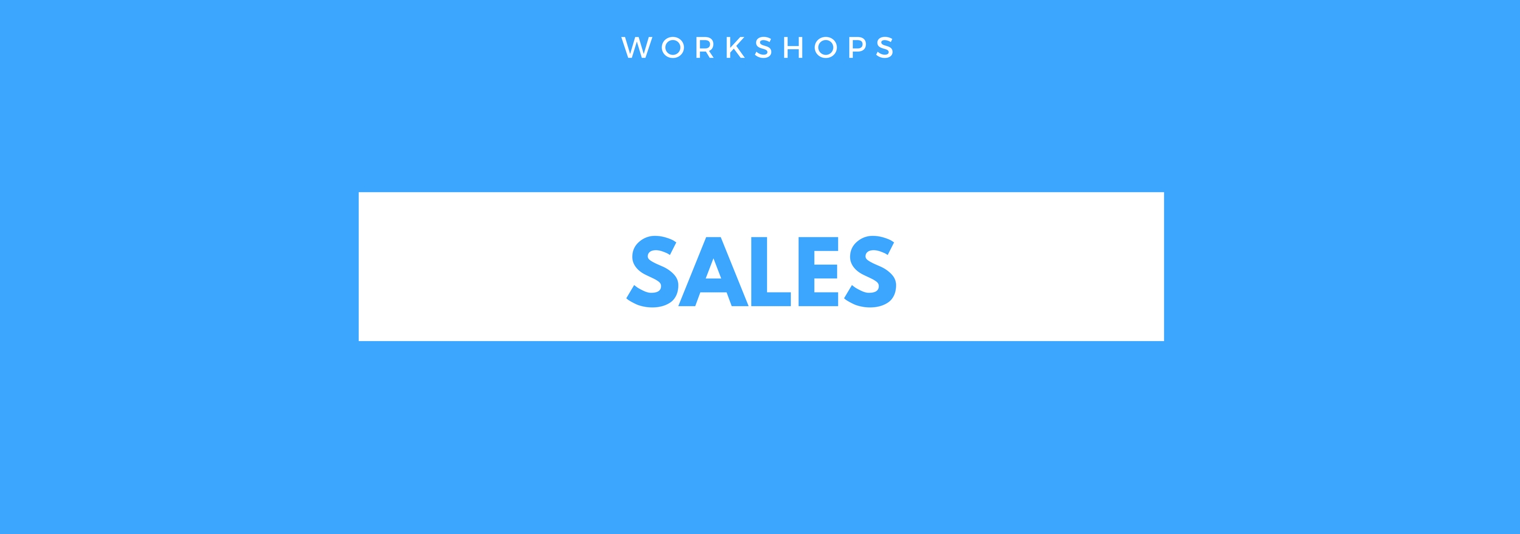 Entrepreneurial Selling: You are sales force of one with Craig Wortmann