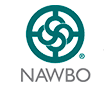 NAWBO Annual Meeting and Leadership Installation