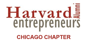 YWCA Empowerment Evening: Social Entrepreneurship, The Future of Small Business
