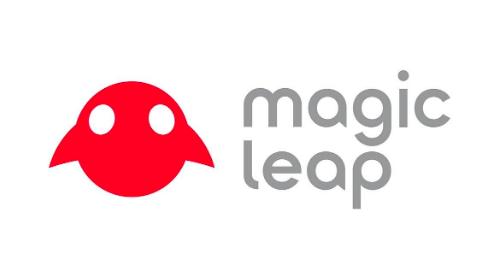 Magic Leap Training Class
