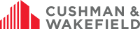 Series A and Beyond Lunch & Learn- from Cushman & Wakefield
