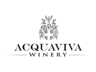 Acquaviva Winery - Powered by PeopleVine