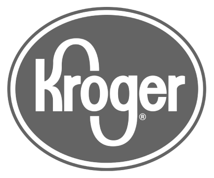 Kroger - Powered by PeopleVine