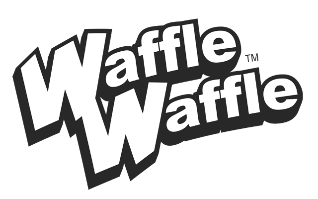 WaffleWaffle - Powered by PeopleVine