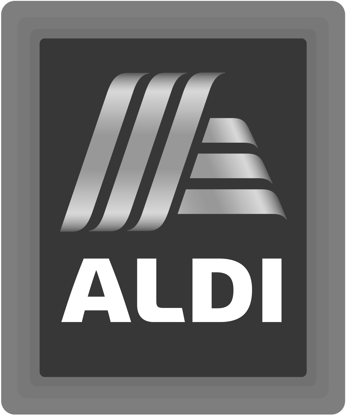 Aldi - Powered by PeopleVine