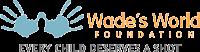 Wades World Foundation