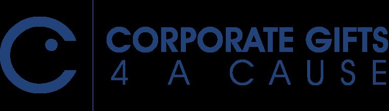 CorporateGifts4aCause
