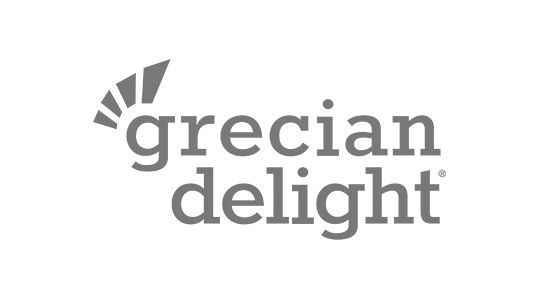 Grecian Delight - Powered by PeopleVine